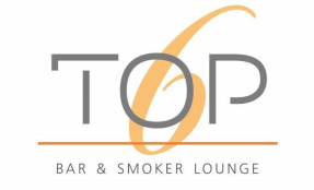 Top 6 Bar Smoker Lounge
